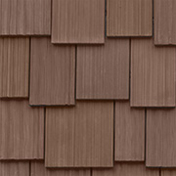 Why davinci wood shake composite shingles are worth the for Davinci shingles cost
