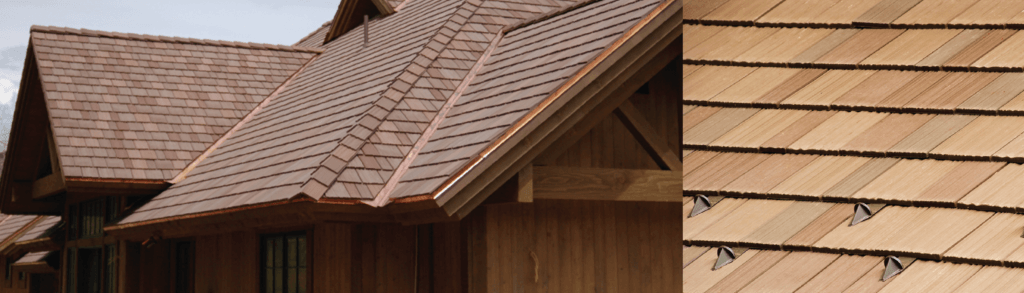 United services davinci roofing omaha ne for Davinci roof tiles pricing