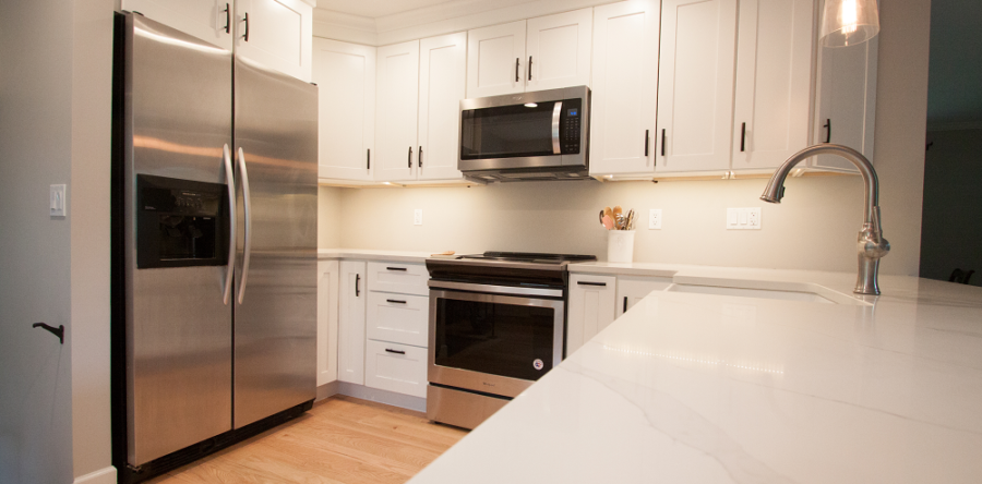 Marvelous Considerations When Remodeling Your Kitchen